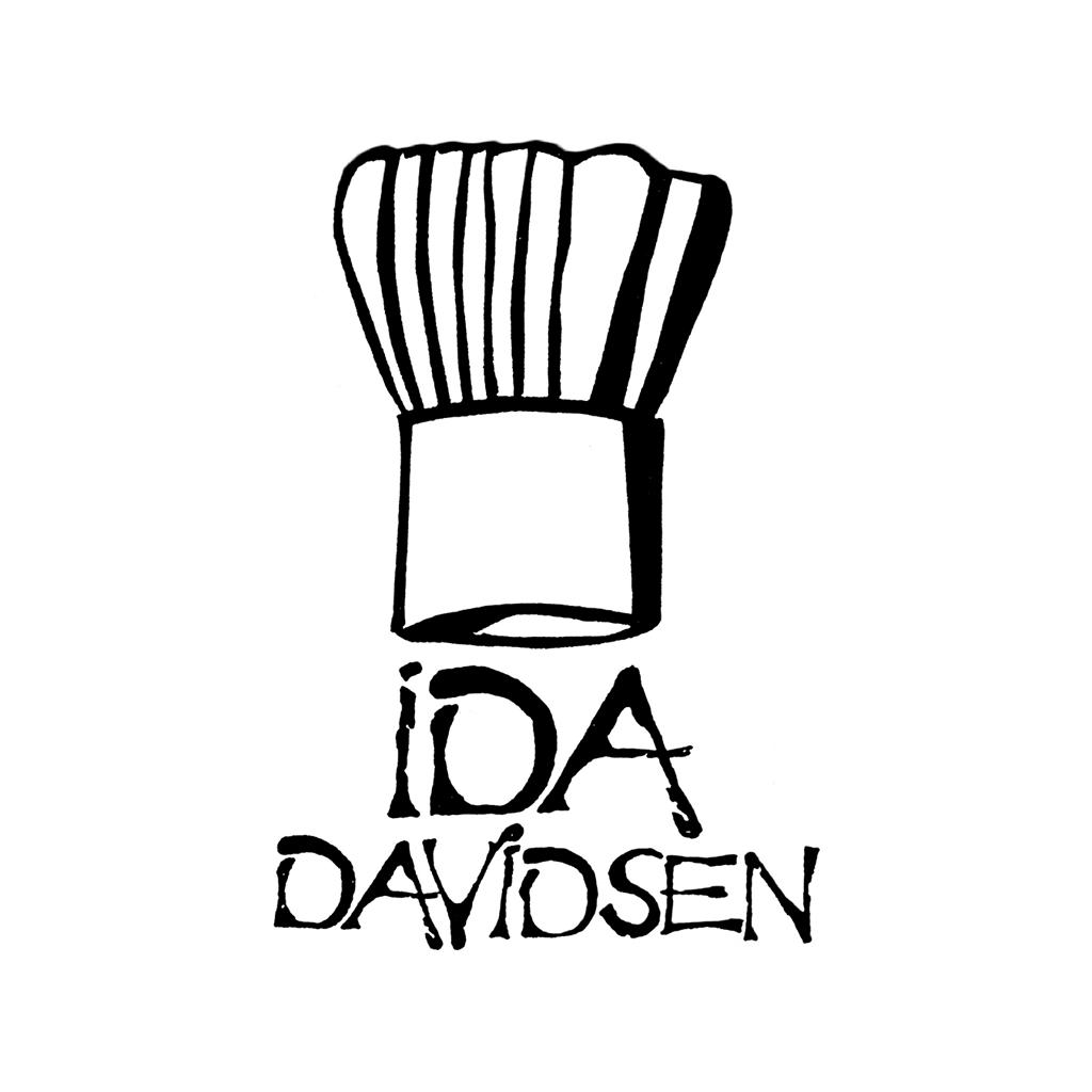 App udvikling af firma app til Ida Davidsen