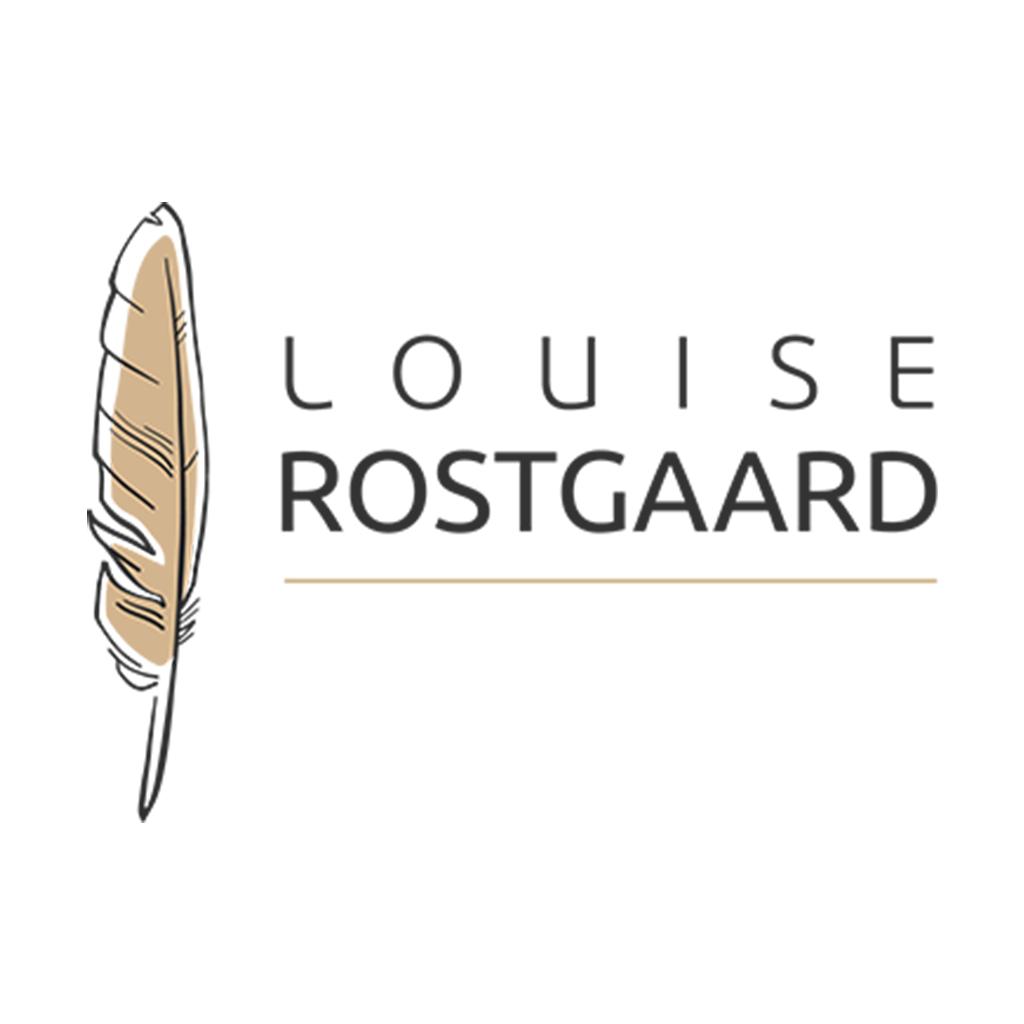 Louise Rostgaard