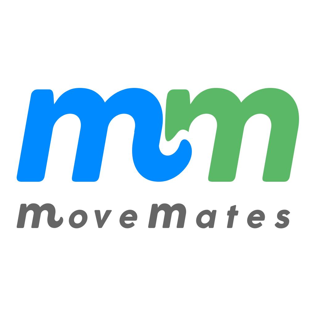 MoveMates