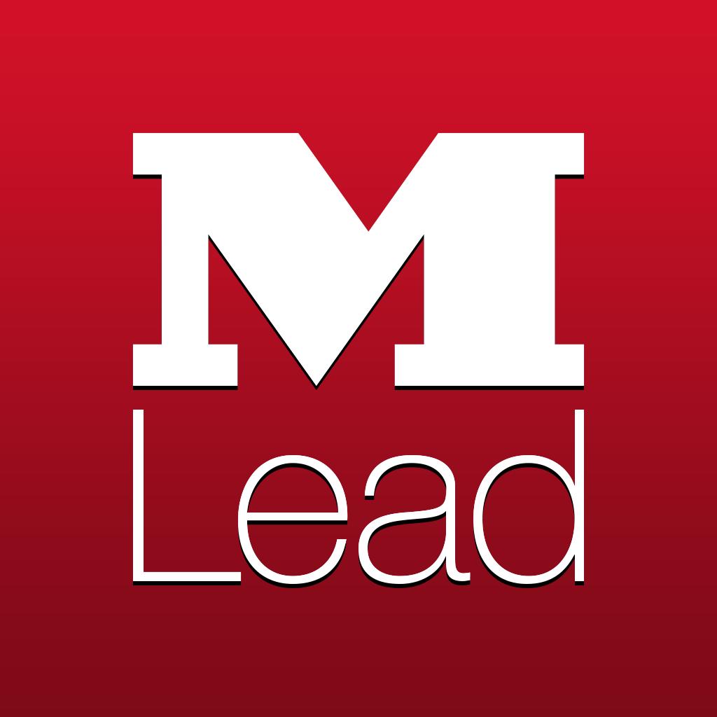 Miele Lead
