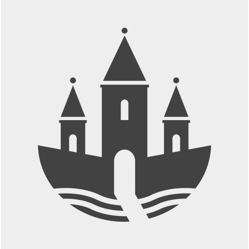 App udvikling til Randers Kommune - Medarbejder app / Datablade app / Informations app
