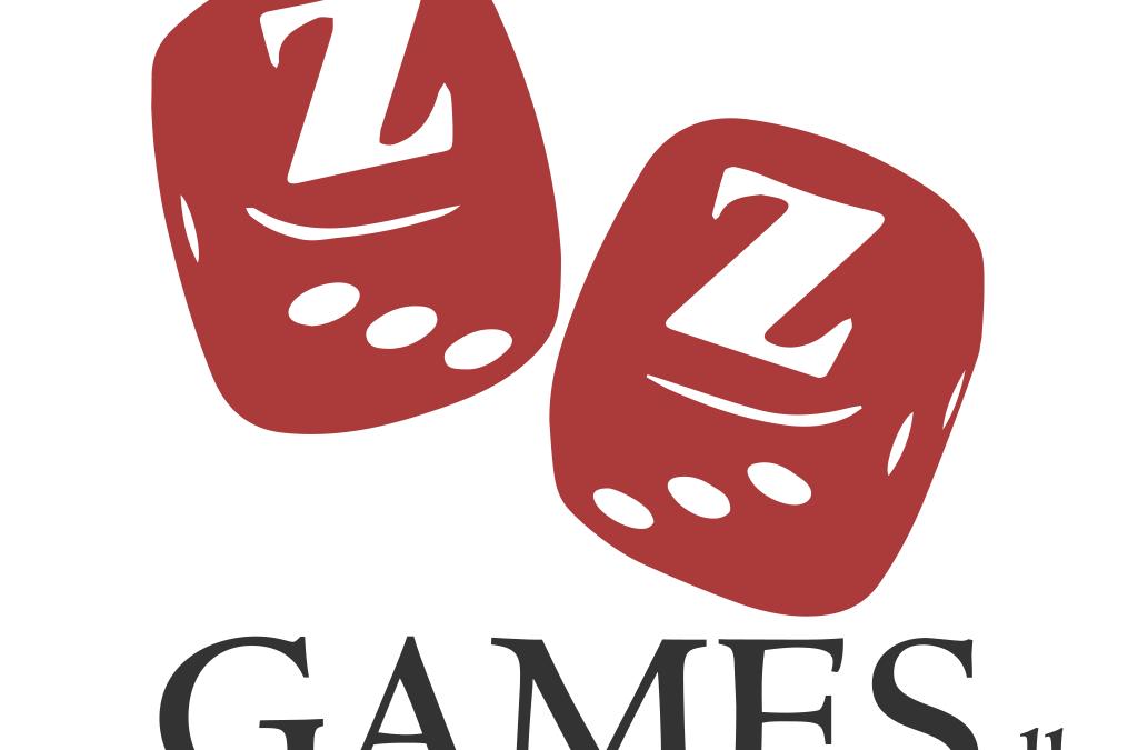 ZZ Games
