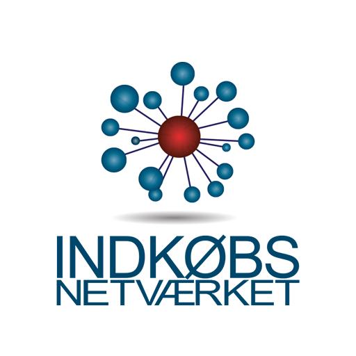 App udvikling af firma app til Indkøbsnetværket