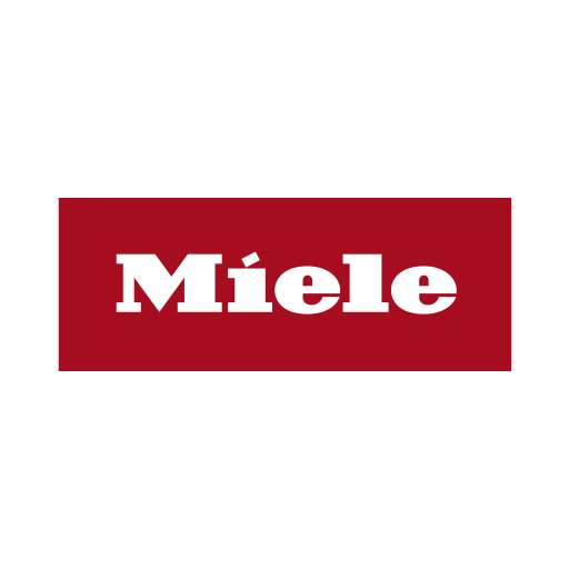 App udvikling til Miele Professional - Produkt katalog app - Medarbejder app