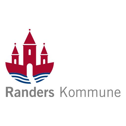App udvikling af firma app til Randers Kommune