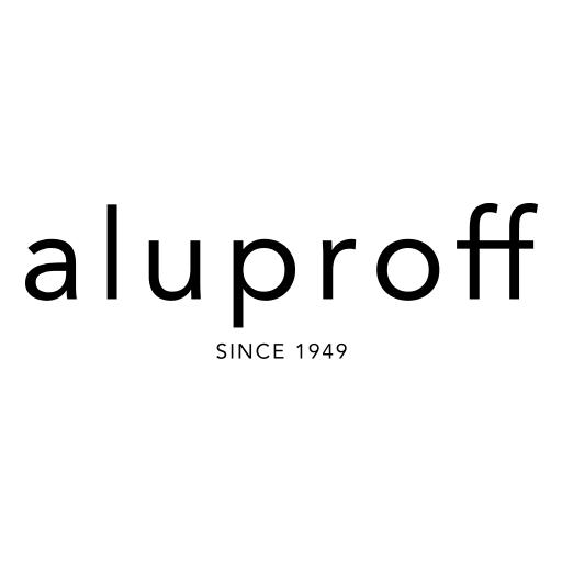 App udvikling af firma app til Aluproff