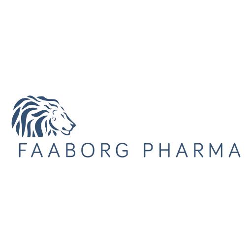 App udvikling af firma app til Faaborg Pharma