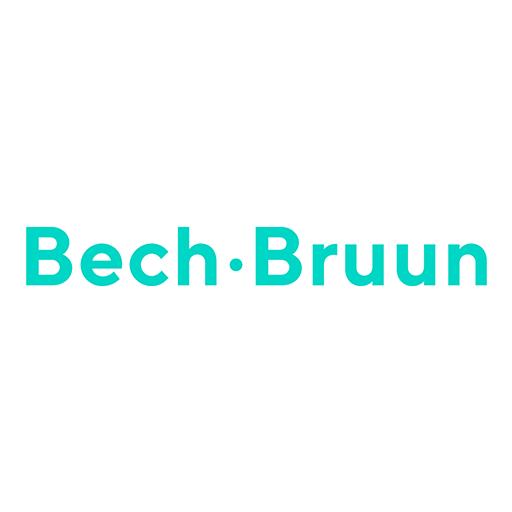 App udvikling af firma app til Bech-Bruun