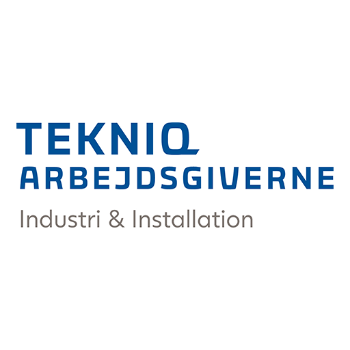 App udvikling af firma app til TEKNIQ EL