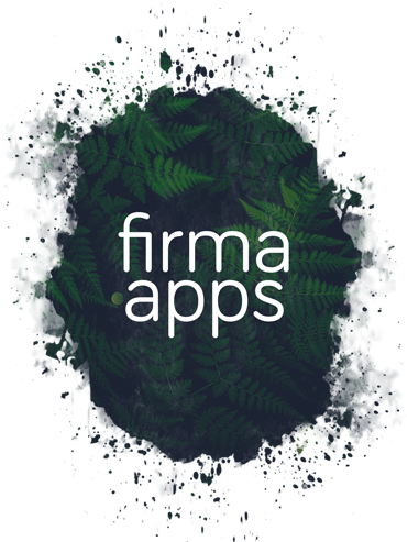 app udvikling pris på app til ios og android